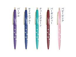 27ボールペン