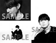 生写真SAMPLE(サイト)