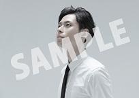 ※mu-mo_sample_生写真B