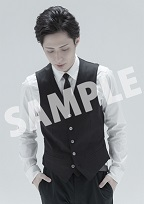 ※mu-mo_sample_生写真A