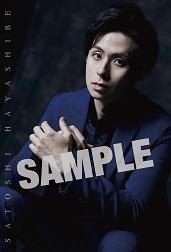 HP_汎用ポストカード_sample-01