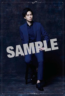 HP_【林部智史】山野楽器ポストカード_sample